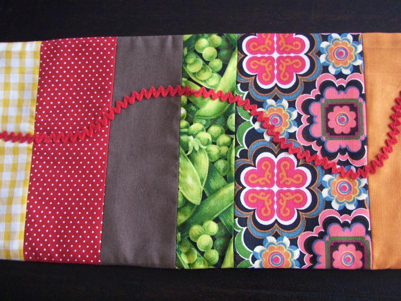 olive compagnie archives du blog ceinture obi japonaise. Black Bedroom Furniture Sets. Home Design Ideas